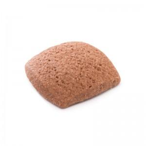 Frollini-al-cacao-singolo