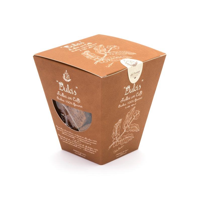 Dulcis-caffe-arabica-confezione