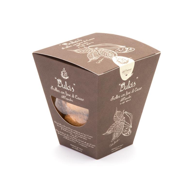Dulcis-fave-di-cacao-confezione