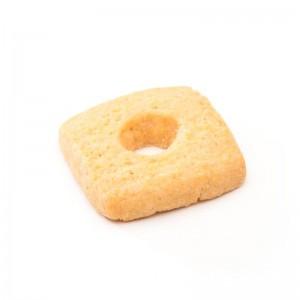 Frollini-al-mais-singolo
