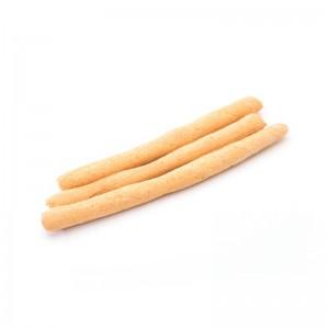 grissini-mais-singolo